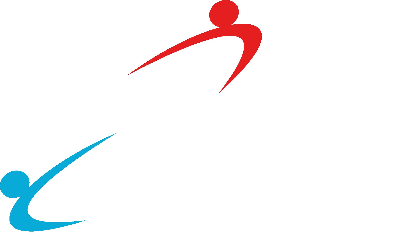 IKONS-PROJECT EU   Partner